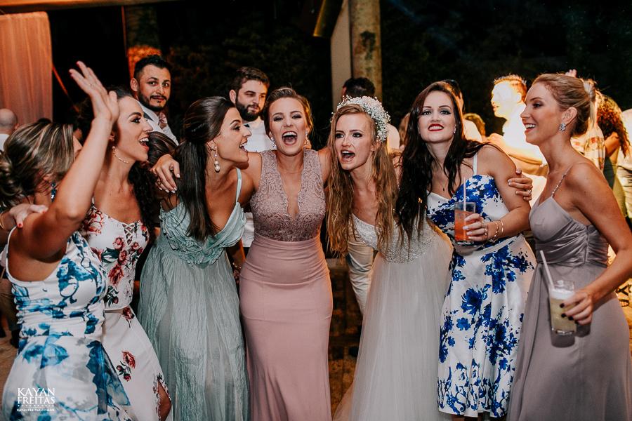 casamento-casa-conceito-florianopolis-0134 Casamento Ingrid e Rafael - Casa Conceito - Florianópolis
