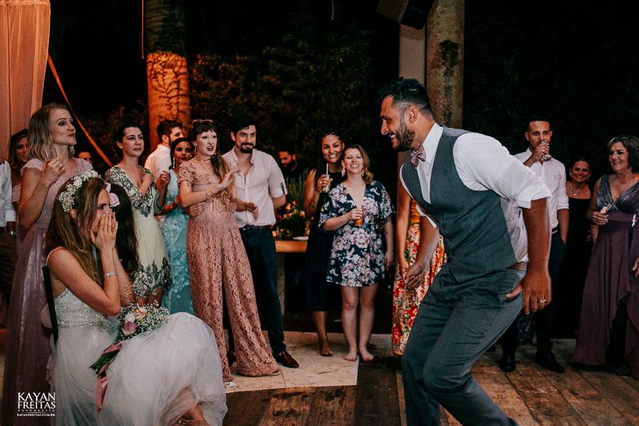 casamento-casa-conceito-florianopolis-0135 Casamento Ingrid e Rafael - Casa Conceito - Florianópolis