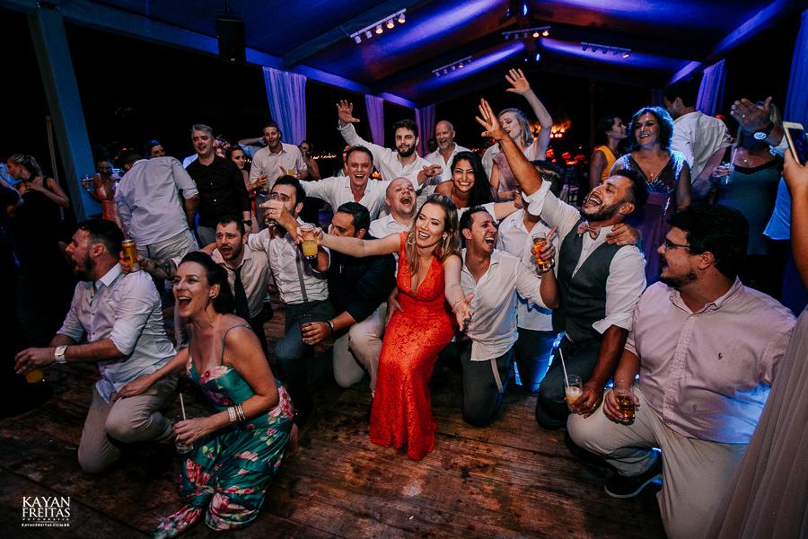 casamento-casa-conceito-florianopolis-0138 Casamento Ingrid e Rafael - Casa Conceito - Florianópolis