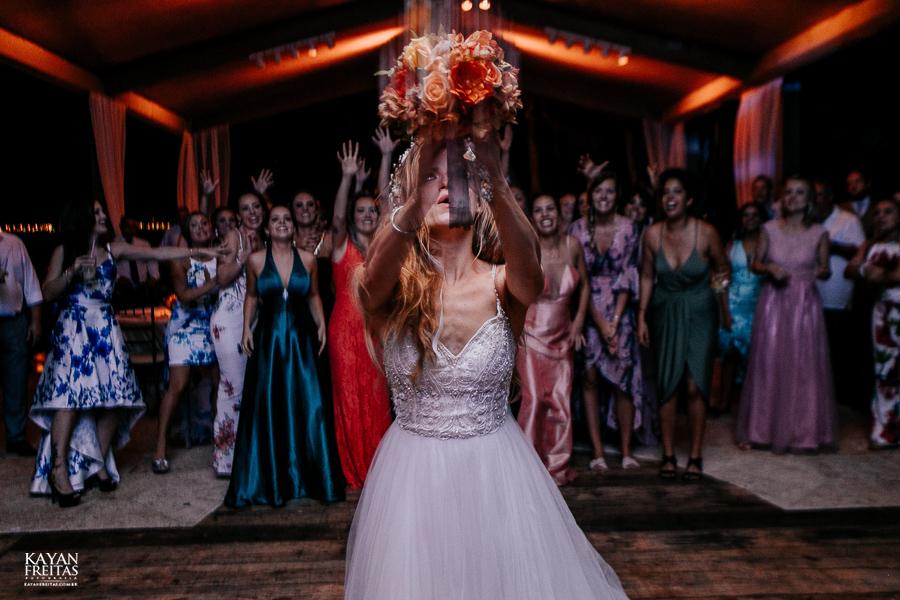 casamento-casa-conceito-florianopolis-0139 Casamento Ingrid e Rafael - Casa Conceito - Florianópolis