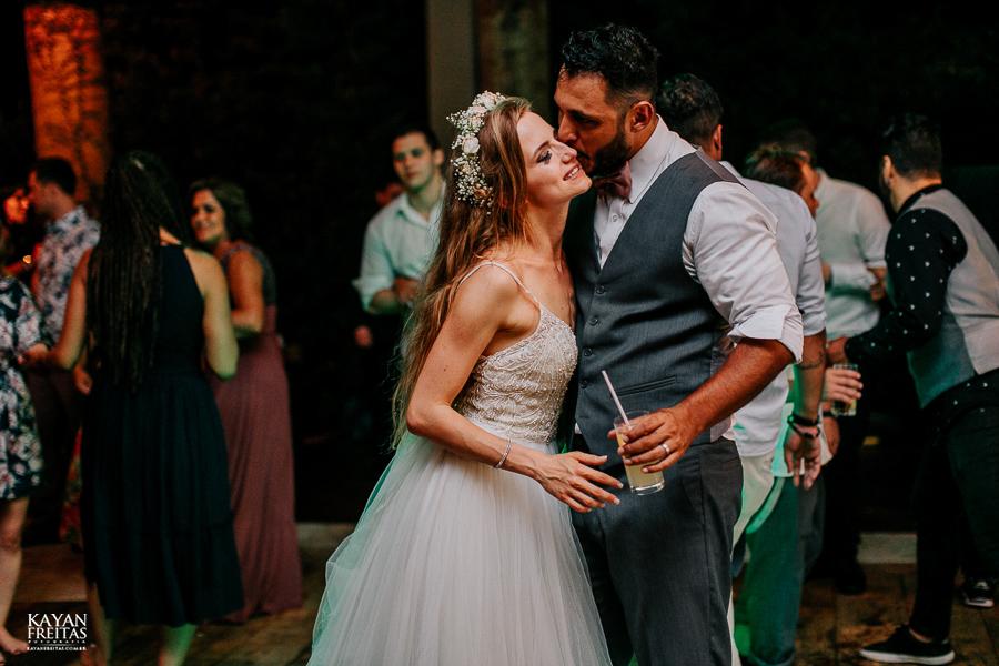 casamento-casa-conceito-florianopolis-0141 Casamento Ingrid e Rafael - Casa Conceito - Florianópolis