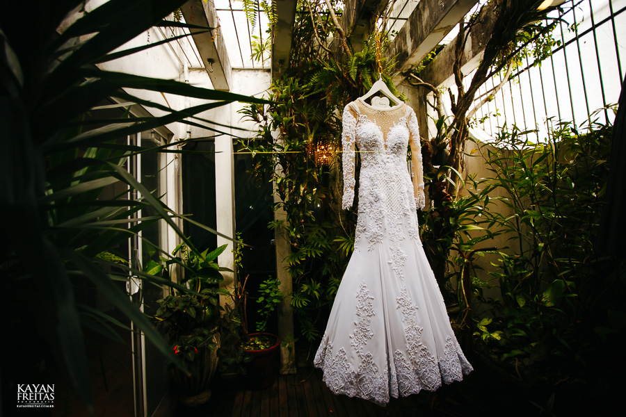 casamento-florianopolis-paula-ramos-0001 Casamento Fabiana e Rafael - Paula Ramos - Florianópolis