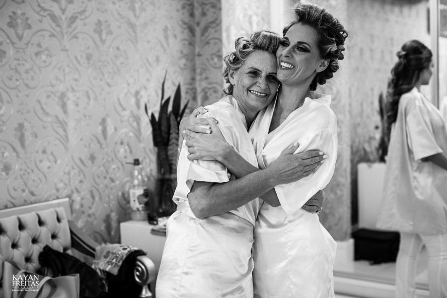 casamento-florianopolis-paula-ramos-0011 Casamento Fabiana e Rafael - Paula Ramos - Florianópolis