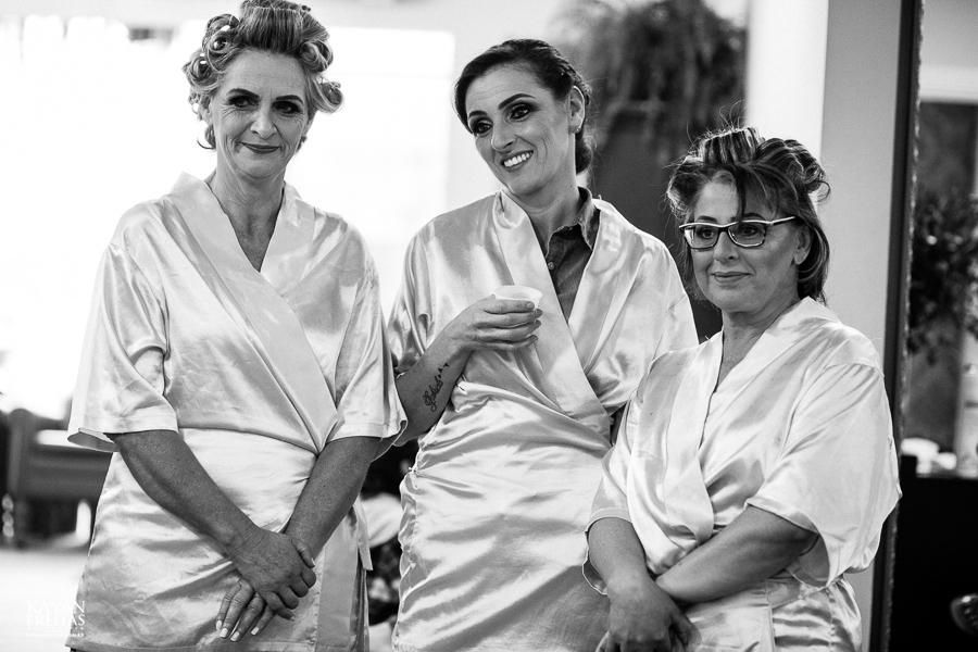 casamento-florianopolis-paula-ramos-0017 Casamento Fabiana e Rafael - Paula Ramos - Florianópolis