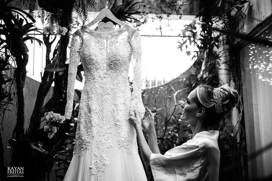 casamento-florianopolis-paula-ramos-0022 Casamento Fabiana e Rafael - Paula Ramos - Florianópolis