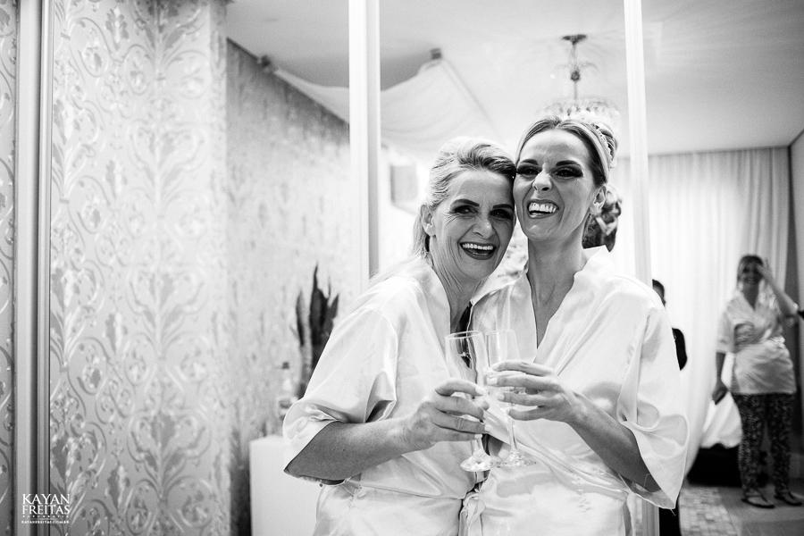 casamento-florianopolis-paula-ramos-0026 Casamento Fabiana e Rafael - Paula Ramos - Florianópolis