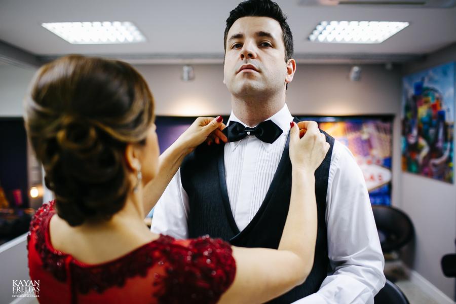 casamento-florianopolis-paula-ramos-0031 Casamento Fabiana e Rafael - Paula Ramos - Florianópolis