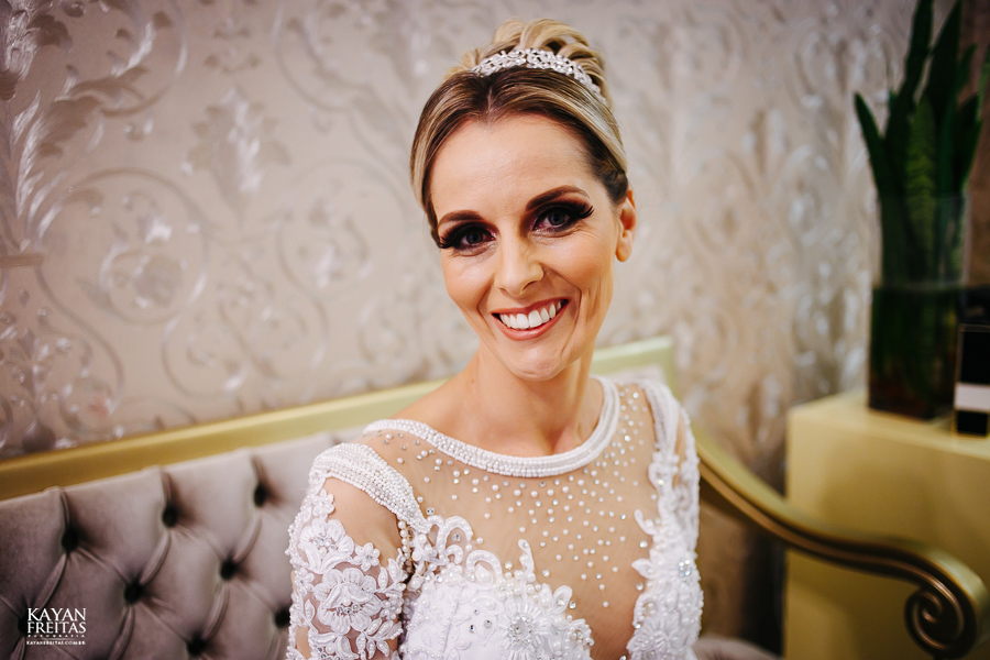 casamento-florianopolis-paula-ramos-0041 Casamento Fabiana e Rafael - Paula Ramos - Florianópolis