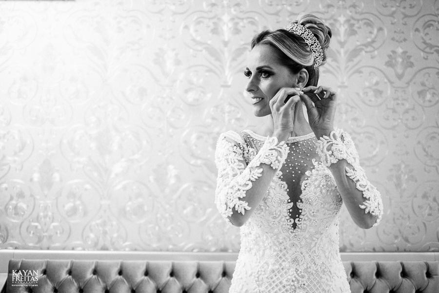 casamento-florianopolis-paula-ramos-0042 Casamento Fabiana e Rafael - Paula Ramos - Florianópolis