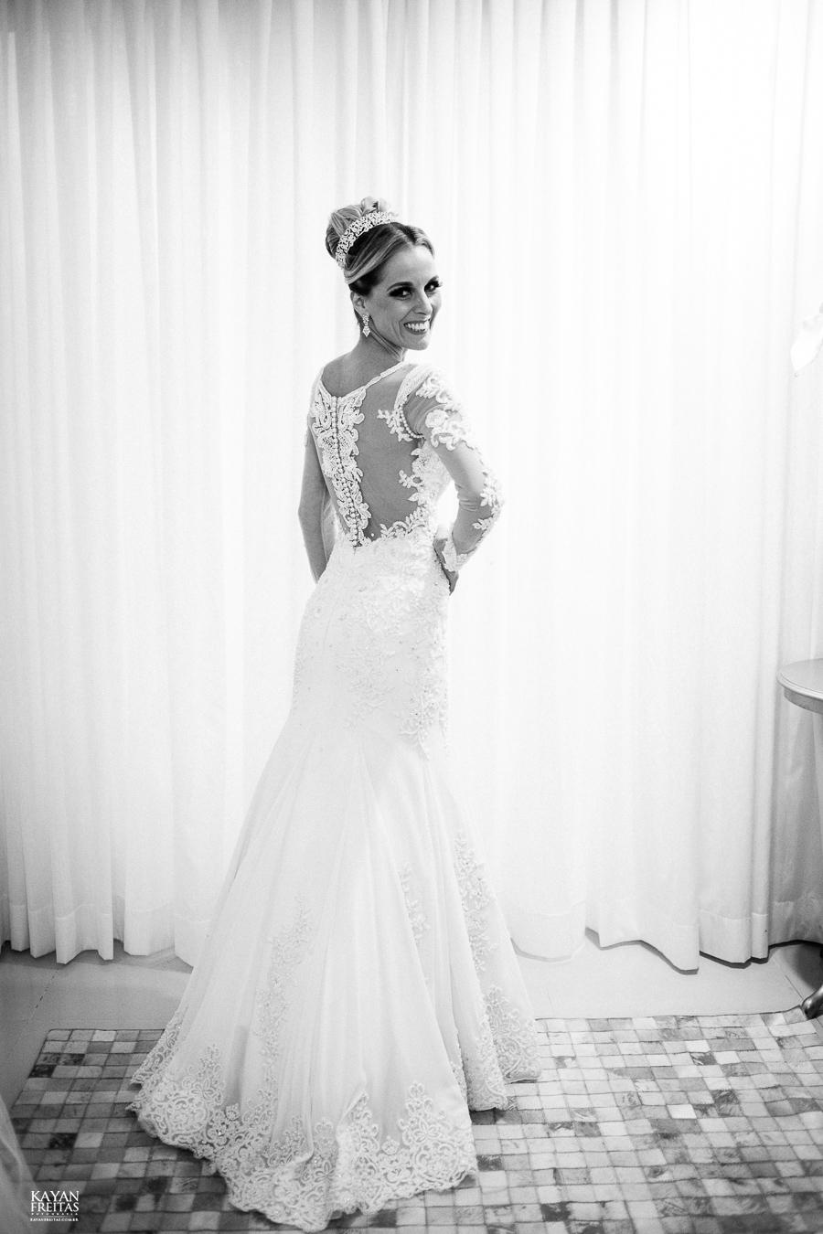 casamento-florianopolis-paula-ramos-0043 Casamento Fabiana e Rafael - Paula Ramos - Florianópolis