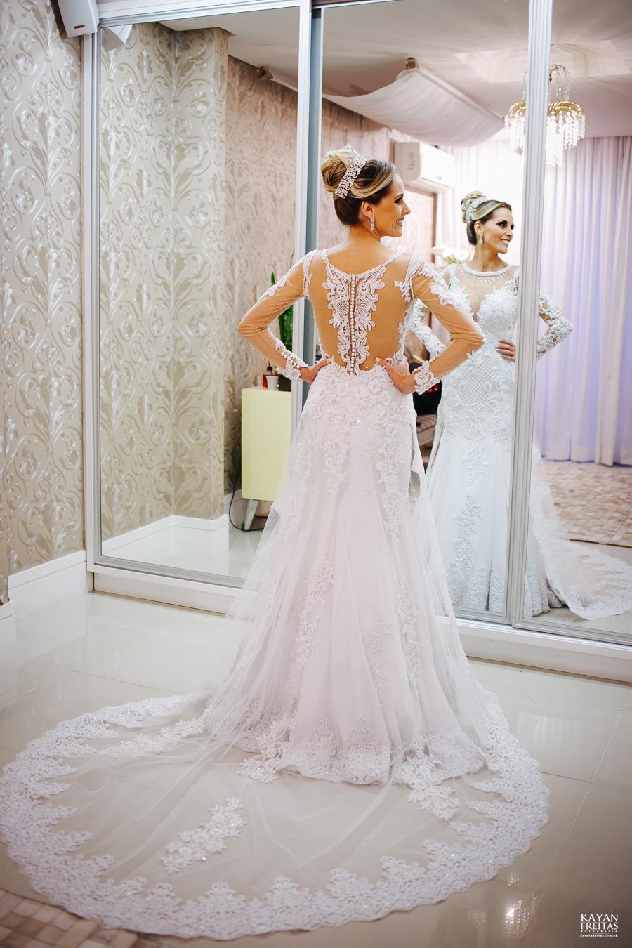 casamento-florianopolis-paula-ramos-0045 Casamento Fabiana e Rafael - Paula Ramos - Florianópolis