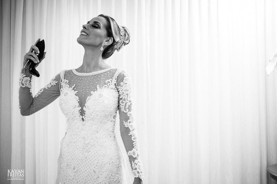 casamento-florianopolis-paula-ramos-0046 Casamento Fabiana e Rafael - Paula Ramos - Florianópolis