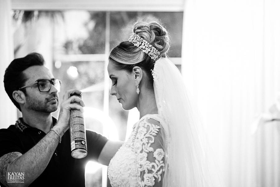 casamento-florianopolis-paula-ramos-0049 Casamento Fabiana e Rafael - Paula Ramos - Florianópolis