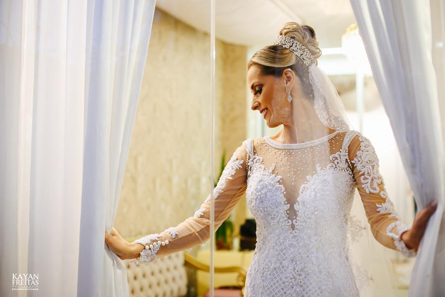 casamento-florianopolis-paula-ramos-0051 Casamento Fabiana e Rafael - Paula Ramos - Florianópolis