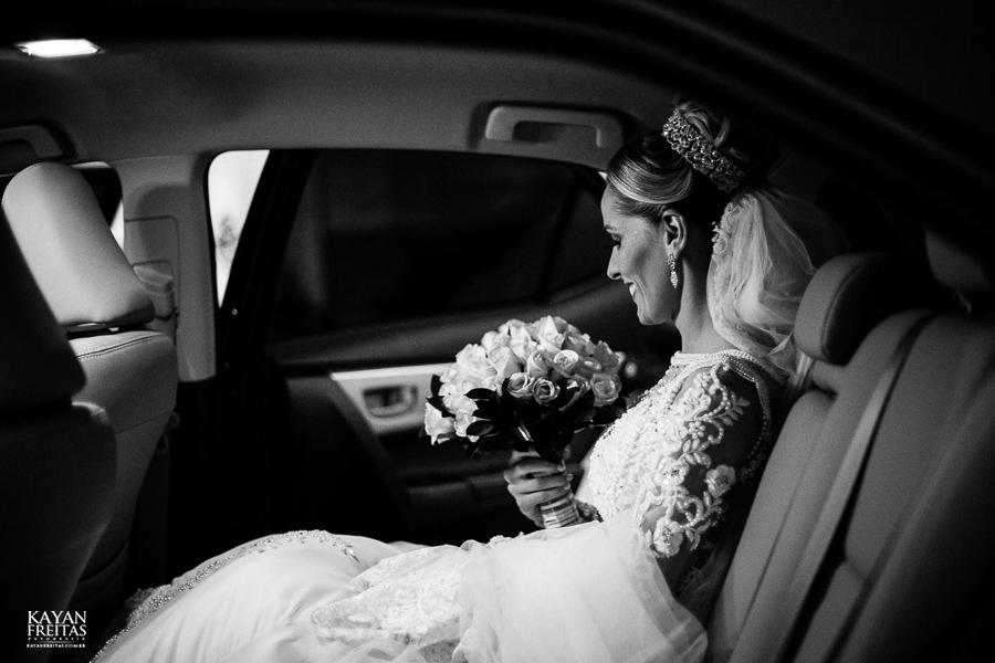casamento-florianopolis-paula-ramos-0054 Casamento Fabiana e Rafael - Paula Ramos - Florianópolis