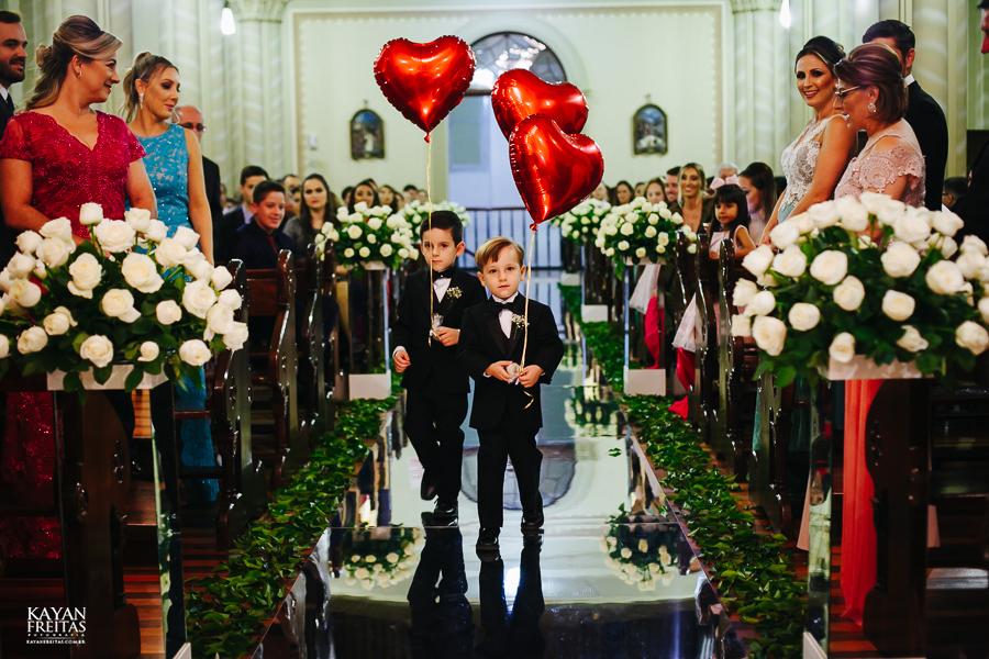 casamento-florianopolis-paula-ramos-0055 Casamento Fabiana e Rafael - Paula Ramos - Florianópolis