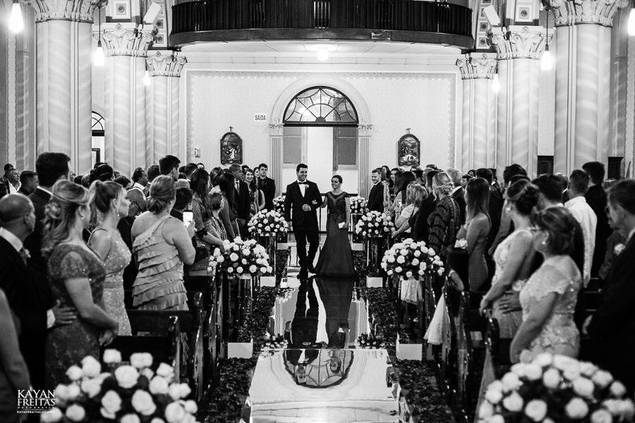 casamento-florianopolis-paula-ramos-0056 Casamento Fabiana e Rafael - Paula Ramos - Florianópolis