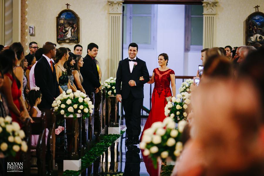 casamento-florianopolis-paula-ramos-0057 Casamento Fabiana e Rafael - Paula Ramos - Florianópolis