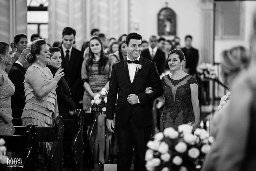 casamento-florianopolis-paula-ramos-0058 Casamento Fabiana e Rafael - Paula Ramos - Florianópolis