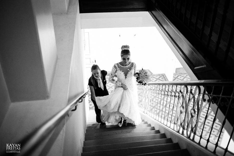casamento-florianopolis-paula-ramos-0059 Casamento Fabiana e Rafael - Paula Ramos - Florianópolis