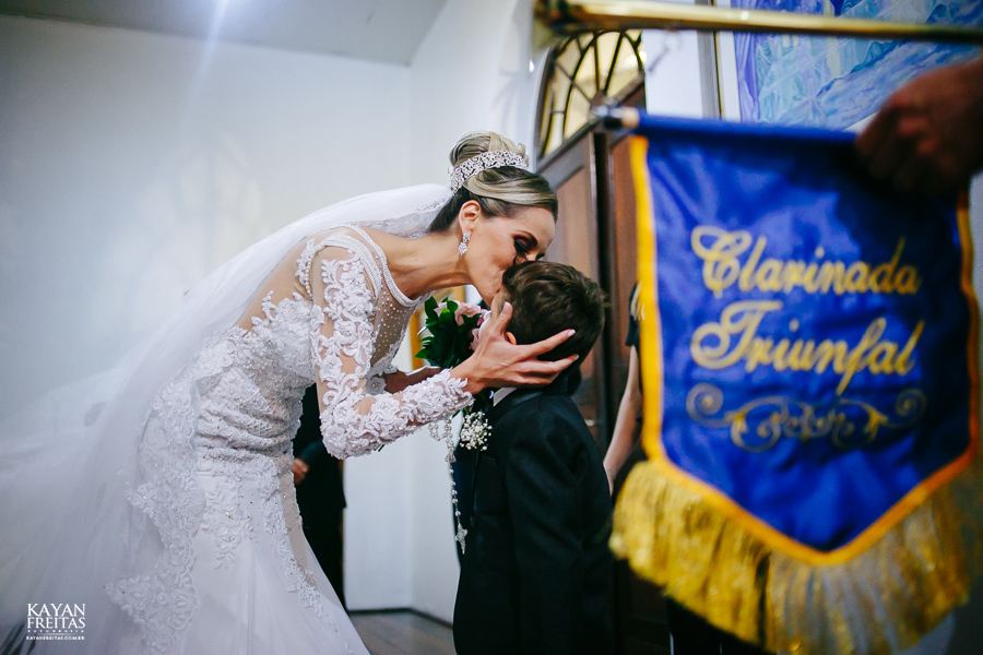 casamento-florianopolis-paula-ramos-0060 Casamento Fabiana e Rafael - Paula Ramos - Florianópolis