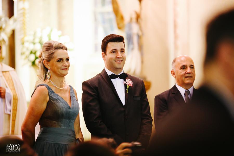 casamento-florianopolis-paula-ramos-0061 Casamento Fabiana e Rafael - Paula Ramos - Florianópolis