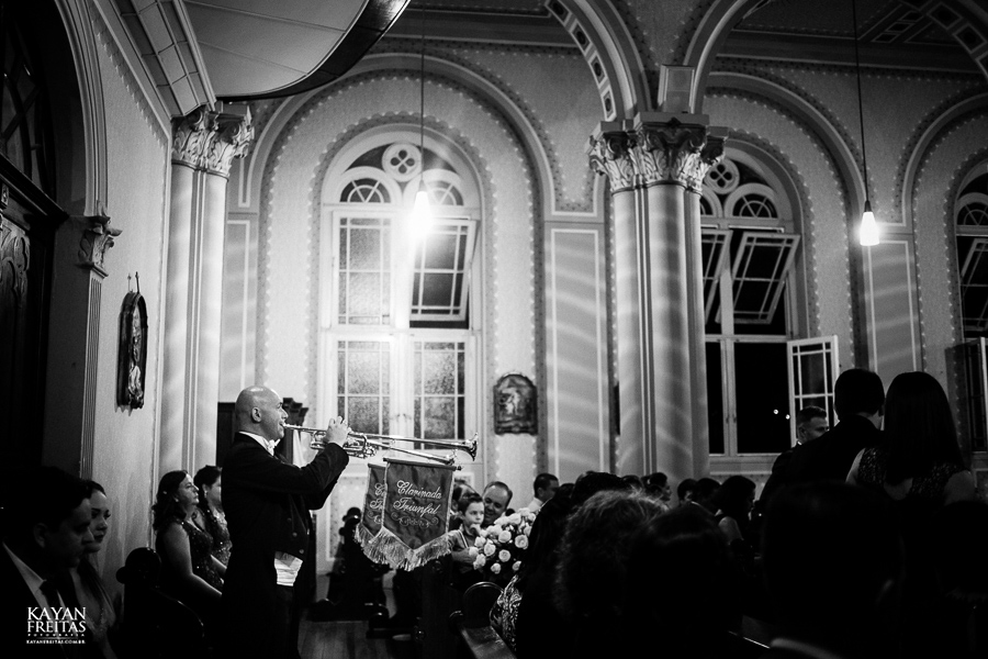 casamento-florianopolis-paula-ramos-0062 Casamento Fabiana e Rafael - Paula Ramos - Florianópolis