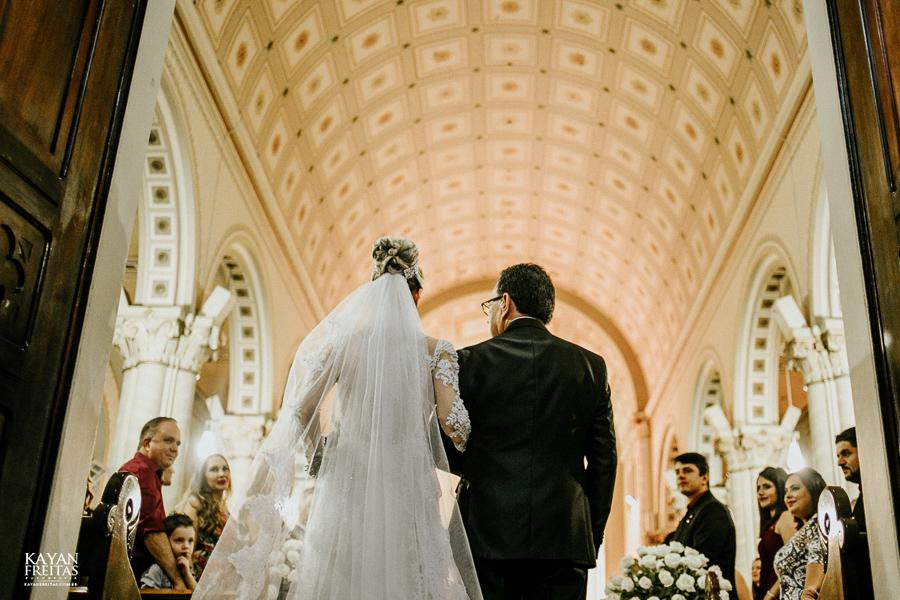 casamento-florianopolis-paula-ramos-0064 Casamento Fabiana e Rafael - Paula Ramos - Florianópolis