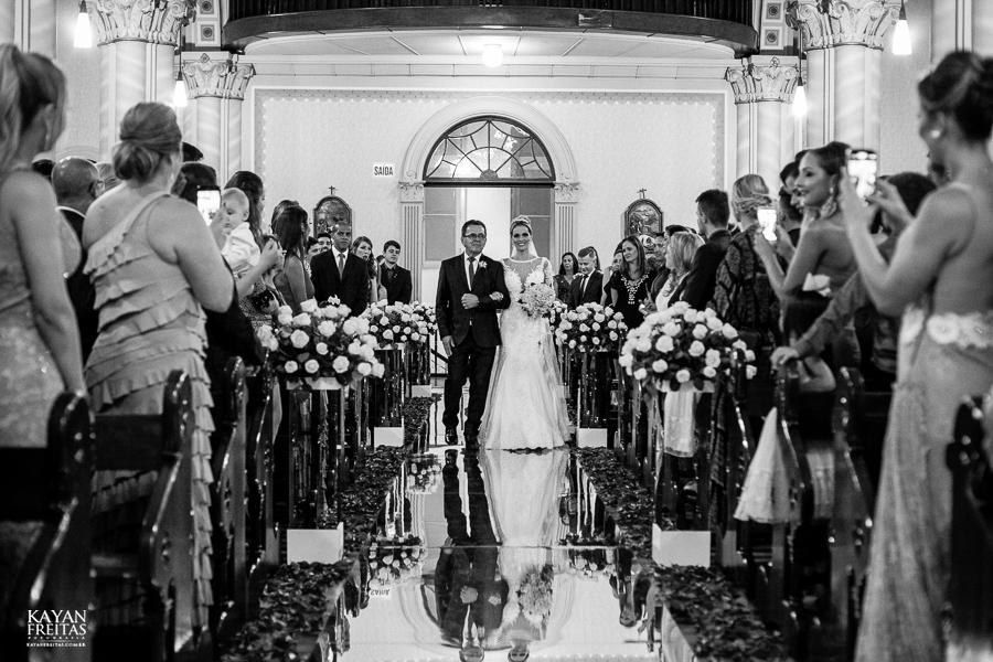 casamento-florianopolis-paula-ramos-0065 Casamento Fabiana e Rafael - Paula Ramos - Florianópolis