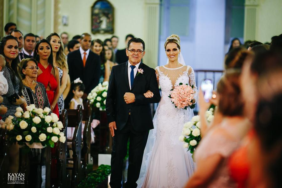 casamento-florianopolis-paula-ramos-0066 Casamento Fabiana e Rafael - Paula Ramos - Florianópolis