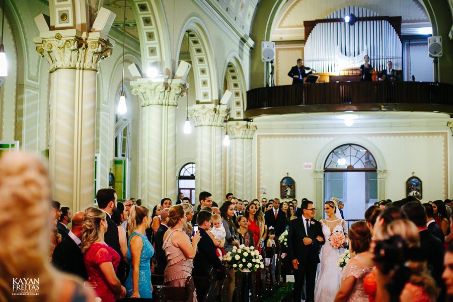 casamento-florianopolis-paula-ramos-0067 Casamento Fabiana e Rafael - Paula Ramos - Florianópolis