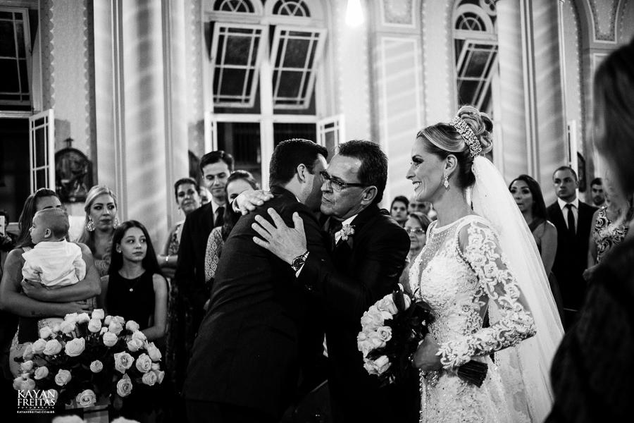 casamento-florianopolis-paula-ramos-0068 Casamento Fabiana e Rafael - Paula Ramos - Florianópolis