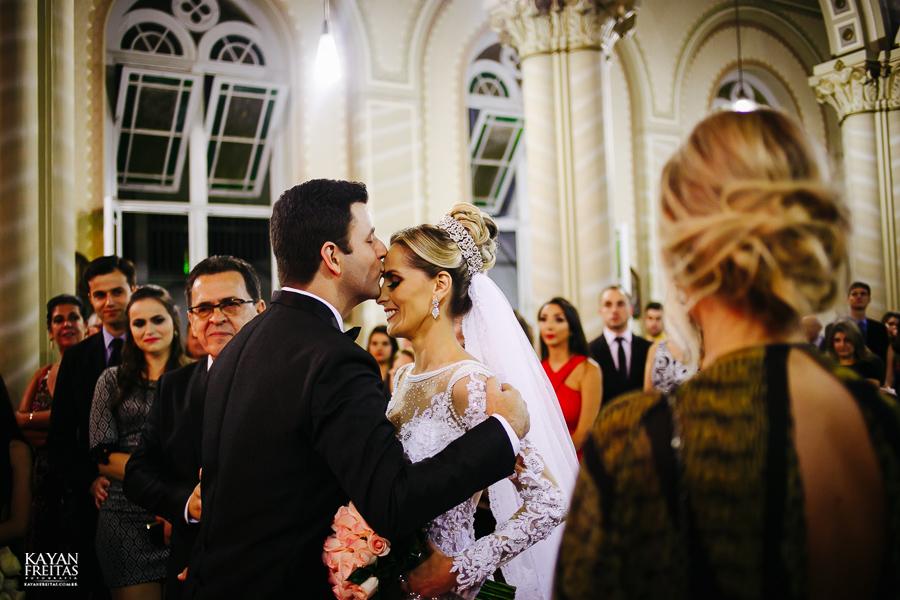 casamento-florianopolis-paula-ramos-0069 Casamento Fabiana e Rafael - Paula Ramos - Florianópolis