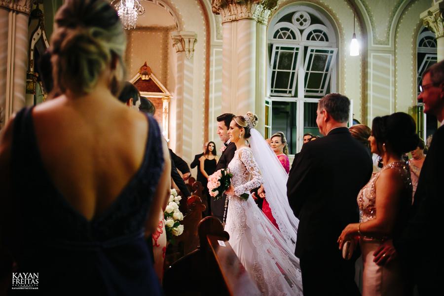 casamento-florianopolis-paula-ramos-0070 Casamento Fabiana e Rafael - Paula Ramos - Florianópolis