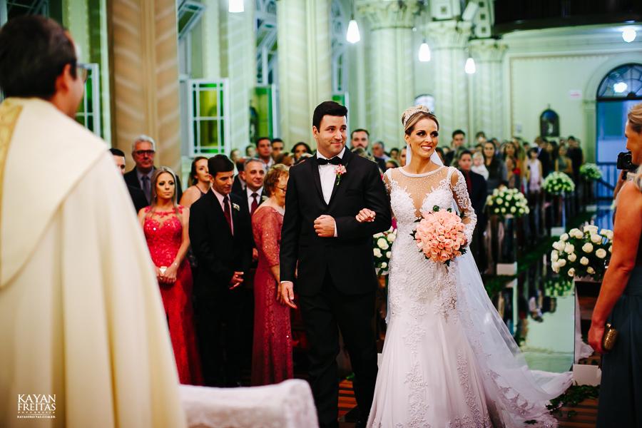 casamento-florianopolis-paula-ramos-0071 Casamento Fabiana e Rafael - Paula Ramos - Florianópolis