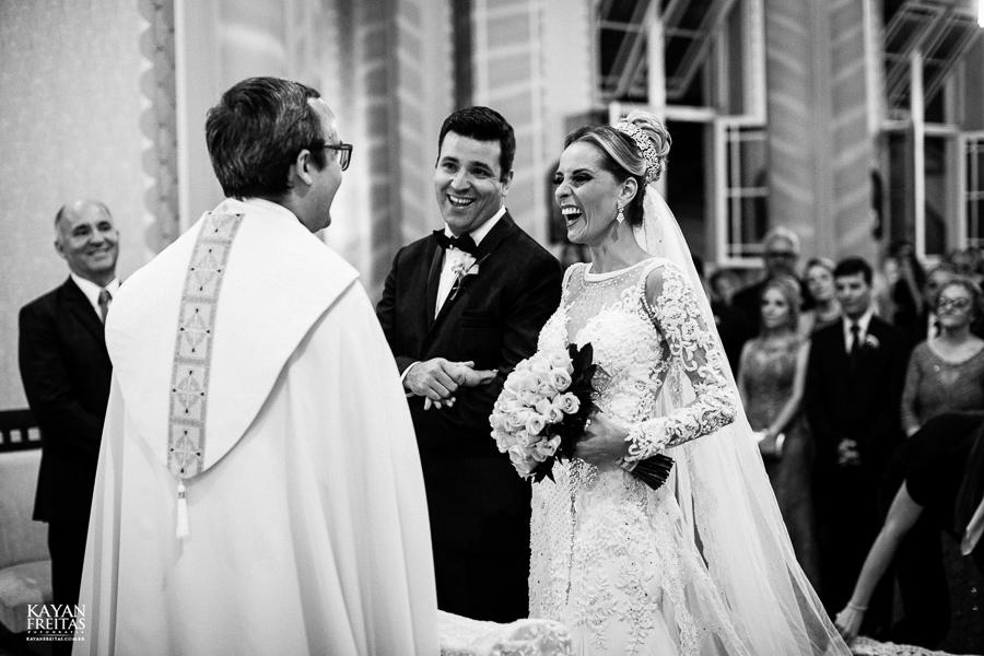 casamento-florianopolis-paula-ramos-0072 Casamento Fabiana e Rafael - Paula Ramos - Florianópolis