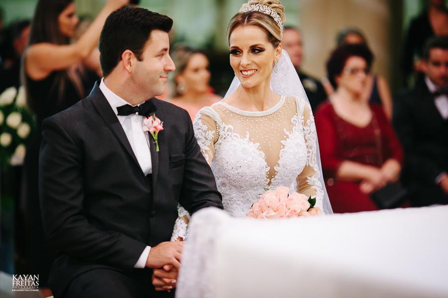 casamento-florianopolis-paula-ramos-0073 Casamento Fabiana e Rafael - Paula Ramos - Florianópolis