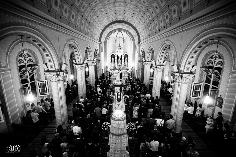 casamento-florianopolis-paula-ramos-0074 Casamento Fabiana e Rafael - Paula Ramos - Florianópolis
