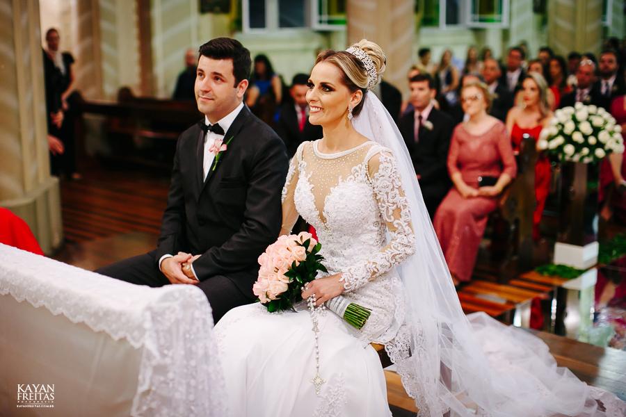 casamento-florianopolis-paula-ramos-0075 Casamento Fabiana e Rafael - Paula Ramos - Florianópolis