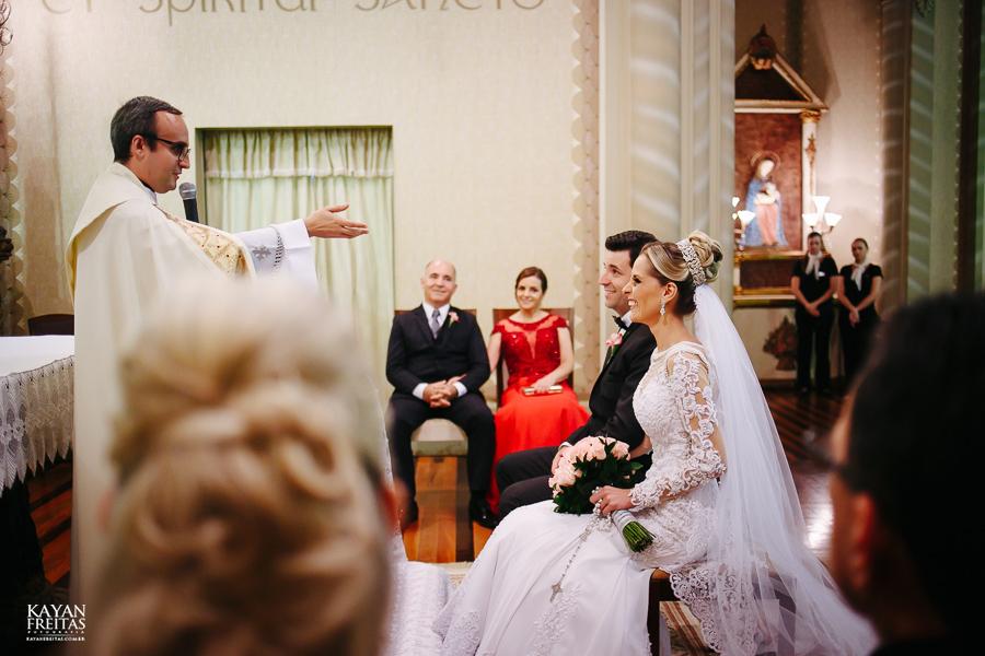 casamento-florianopolis-paula-ramos-0076 Casamento Fabiana e Rafael - Paula Ramos - Florianópolis