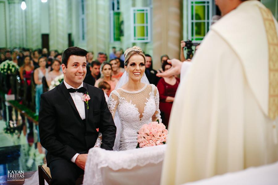 casamento-florianopolis-paula-ramos-0077 Casamento Fabiana e Rafael - Paula Ramos - Florianópolis