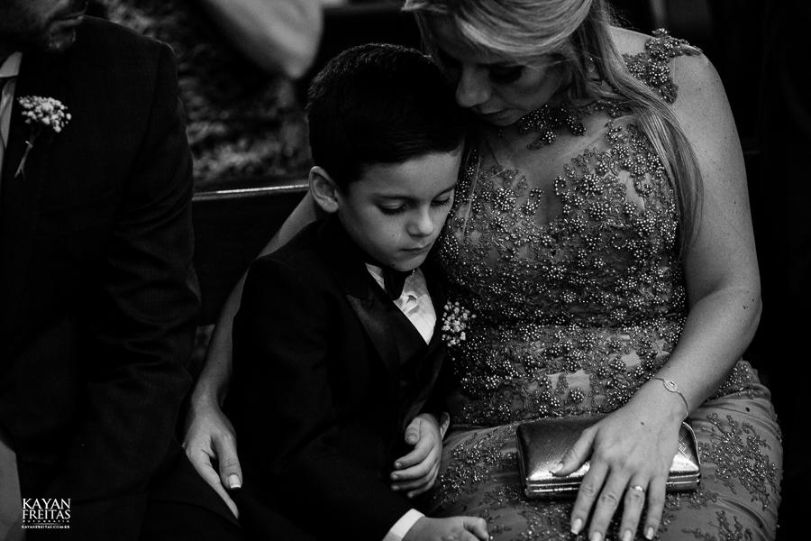 casamento-florianopolis-paula-ramos-0078 Casamento Fabiana e Rafael - Paula Ramos - Florianópolis
