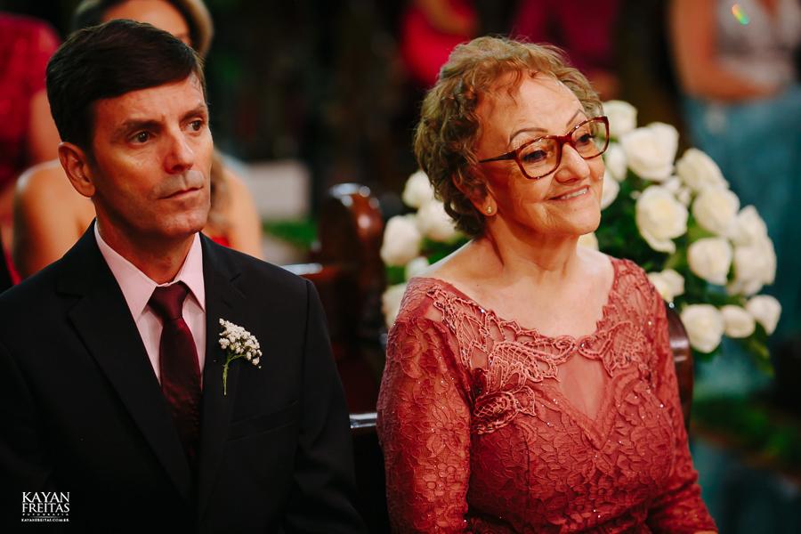 casamento-florianopolis-paula-ramos-0079 Casamento Fabiana e Rafael - Paula Ramos - Florianópolis