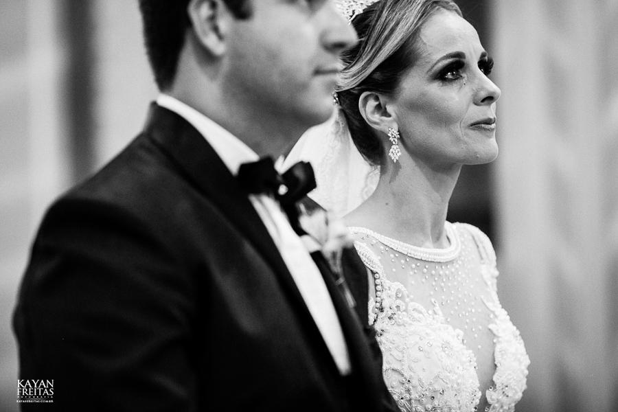 casamento-florianopolis-paula-ramos-0080 Casamento Fabiana e Rafael - Paula Ramos - Florianópolis