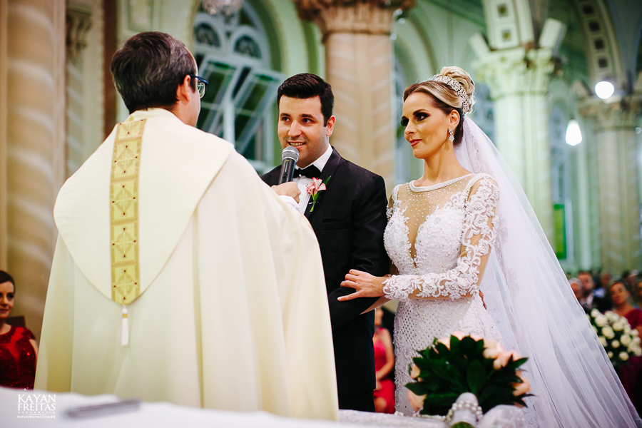 casamento-florianopolis-paula-ramos-0081 Casamento Fabiana e Rafael - Paula Ramos - Florianópolis