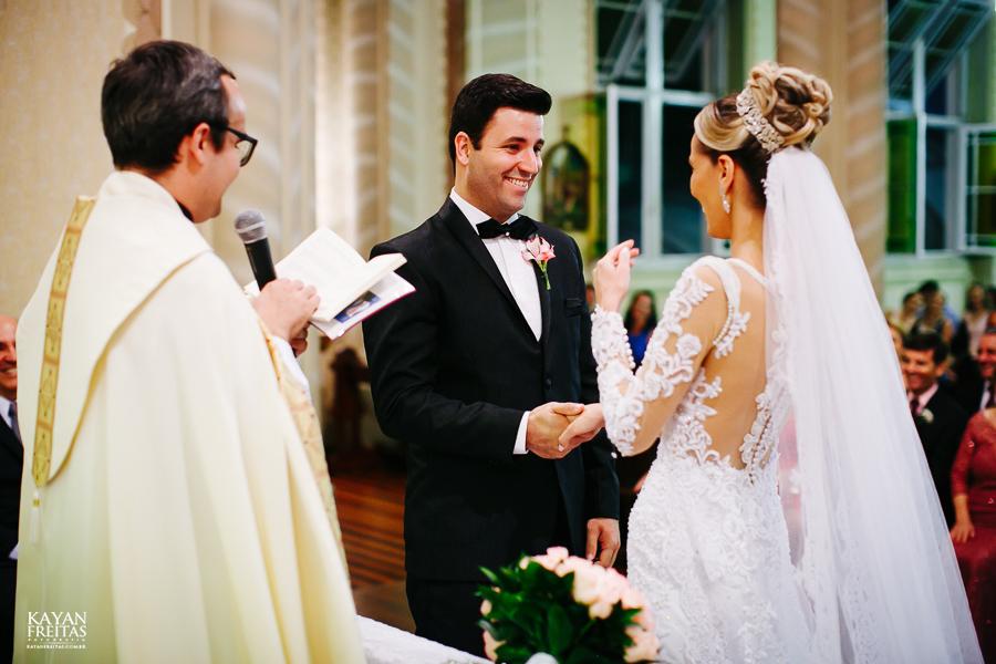 casamento-florianopolis-paula-ramos-0082 Casamento Fabiana e Rafael - Paula Ramos - Florianópolis