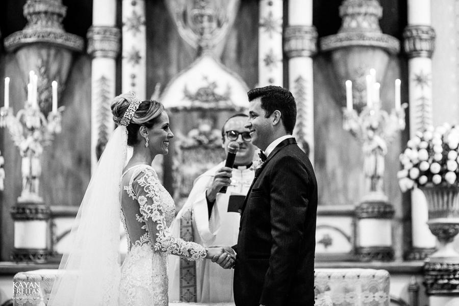 casamento-florianopolis-paula-ramos-0083 Casamento Fabiana e Rafael - Paula Ramos - Florianópolis