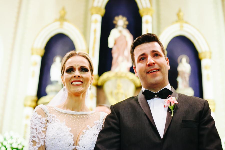 casamento-florianopolis-paula-ramos-0084 Casamento Fabiana e Rafael - Paula Ramos - Florianópolis