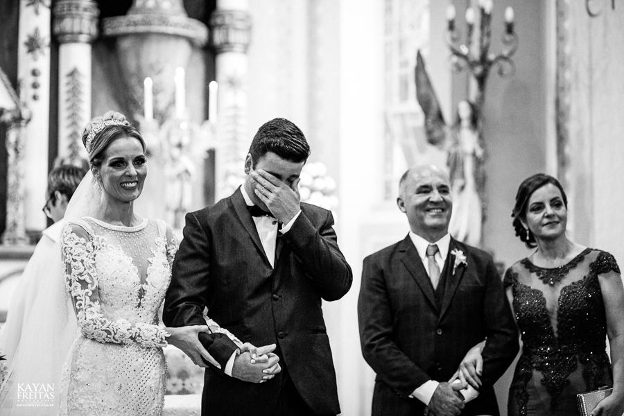 casamento-florianopolis-paula-ramos-0085 Casamento Fabiana e Rafael - Paula Ramos - Florianópolis