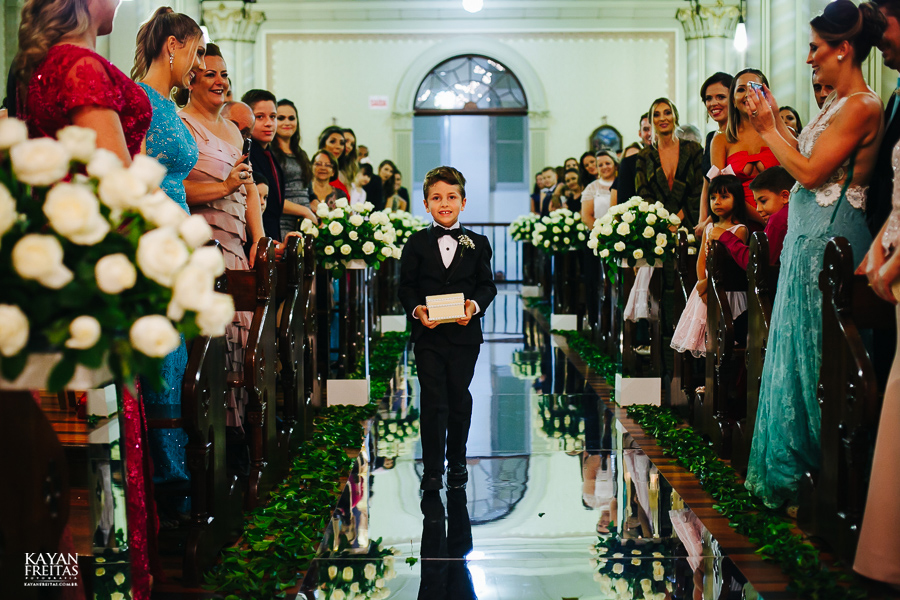 casamento-florianopolis-paula-ramos-0086 Casamento Fabiana e Rafael - Paula Ramos - Florianópolis